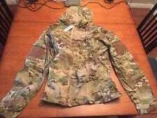 NEW PCU L5 Multicam ORC Jacket - Medium