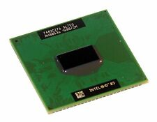 Intel RH80536GC0252M Pentium M 725 1.6GHz Socket 479 Processor SL7EG