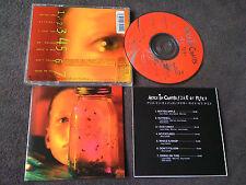 ALICE IN CHAINS / jar of flies / JAPAN LTD CD