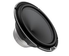 HERTZ ML 1800.3 - SET WOOFER 180MM + GRIGLIA ALTOPARLANTE