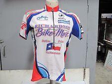 Mirage Cycling Jersey Medium