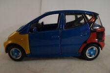 Maisto☆Mercedes-Benz A-Class Scale 1/34☆