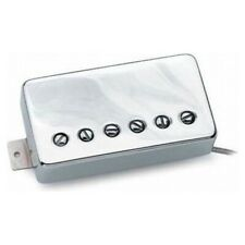 Seymour Duncan Pearly Gates Neck Cover