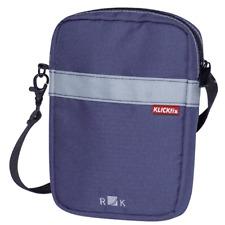 KlickFix Korbinnentasche Basket Bags BaB's -Blau