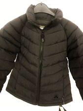 Hüftlange Damenjacken & -mäntel aus Daune in Größe XL