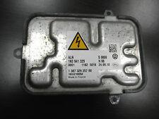 Orig. Xenon Steuergerät Vorschaltgerät VW Passat CC Touran Skoda Yeti 1K0941329