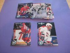 1997/98 Donruss Montreal Canadiens Team Set