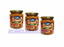 Belmont (3) NEW Aji Amarillo Hot Yellow Pepper Paste -  Expedited shipping 2019