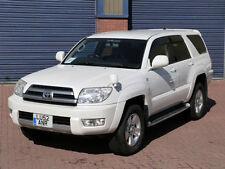 Toyota Hilux Cars
