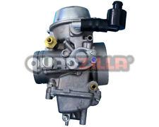 Genuine Quadzilla DINLI RS7 Carburettor