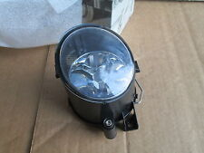 NEW GENUINE SEAT LEON IBIZA ALTEA RIGHT FRONT FOG LIGHT LAMP 5P0941704