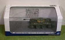 SOLIDO WAR MASTER1/72ND SCALE S7200502 Panhard EBR-75 ANGOLA 1970