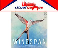 Wingspan Board Game Brand New Pre Order