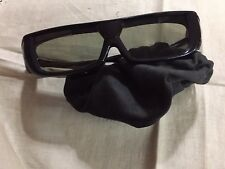 3D glasses for Elite TV AN-3DG20-EL  SHARP