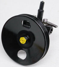 57100-38100 OEM Hyundai, Kia Magentis, Optima, Sonata (2.4L) Power Steering Pump