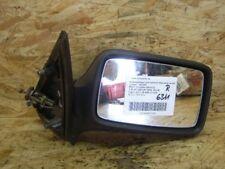 397299 Specchietti retrovisori esterni meccanici Standard dx SEAT CORDOBA 6K2/C2