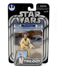 Star Wars The Original Trilogy Collection - Obi-Wan Kenobi Action Figure