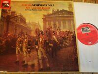 ASD 3266 Elgar Symphony No. 2 / Boult / LPO HP LIST