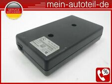 Mercedes W164 iPod-Interface Steuergerät B67824232 B6 782 4232 iPhone, Steuerger