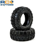 Pro-Line Trencher Off-Road Rear Tires Baja 5T (2) PRO115500