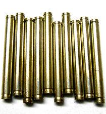 L11130 1/10 Acero Rc suspensión pivote Pin Semieje 10 Custom construir 3 Mm X 25 Mm