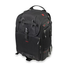 Komers 5500 M Photographer's rucksack Trolley for DSLR Camera back pack case