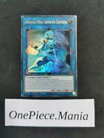 Yu-Gi-Oh!  Avramax Mekk-Chevalier Croisédia  MP20-FR071 Ultra Rare