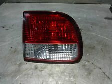 Seat Leon cupra mk1 2000-2005 OSR Driver's Side Rear Light Lense Boot Inner