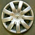 1-x-compatible-Toyota-Camry-Corolla-wheel-cover-2004-2005-2006-15-Camery-New