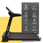 Foldable+Treadmill+with+Free+App+12+Programs+6deg.Incline+LCD+Display+USB+Port