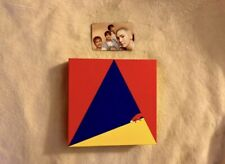SHINEE - The Story of Light EP. 1 w/ PC