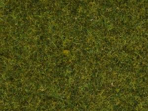 Noch 08312 Streugras Wiese 2,5 mm