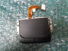 IBM Thinkpad T40 Touchpad With Cable FAST POST