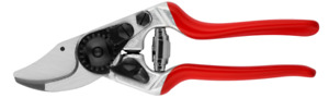 FELCO 14 ONE HAND PRUNING SHEAR BYPASS ERGONOMIC MODEL SMALL SIZE