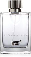 Starwalker by Mont Blanc Eau De Toilette Spray for Men 2.5 oz