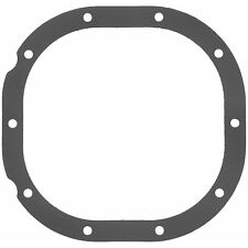 Differential Cover Gasket Rear Fel-Pro RDS 55341