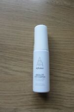 Alpha-H Absolute Eye Complex 30ml ~ New & Sealed