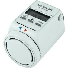 N1C43 Honeywell HR20 Style Raumthermostat