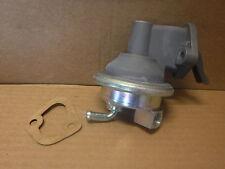 Airtex Sure Power Fuel Pump 41377 Automotive Parts
