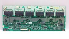 Insignia NS-27LCD 27-D009915 Backlight Inverter Board (+ other TVs/models)