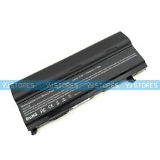 12Cell Battery for Toshiba Satellite A100 A105 A80 M100 M105 M110 PA3399U-1BAS