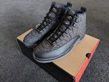 7b2f9b97ae4 Jordan Men's Jordan 12 for sale | eBay