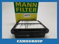 Air Filter Mann Filter For DAIHATSU Move Heart C1922 1780197201