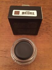 Anastasia Beverly Hills Dipbrow Pomade Dark Brown 4g