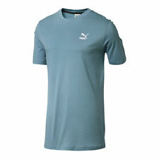PUMA Men's Trend Graphic Tee