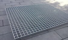 Industrie Gitterrost 800x1000x 30/30 Tragstab 30/3mm