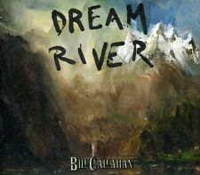 Bill Callahan - Dream River [New CD]