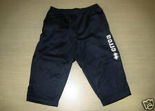 Errea Bermuda Shorts 3/4 Training Shorts S