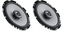 Hertz X 170 coassiale 2 vie 165mm. 200 W nuova serie UNO Nuovo garanzia
