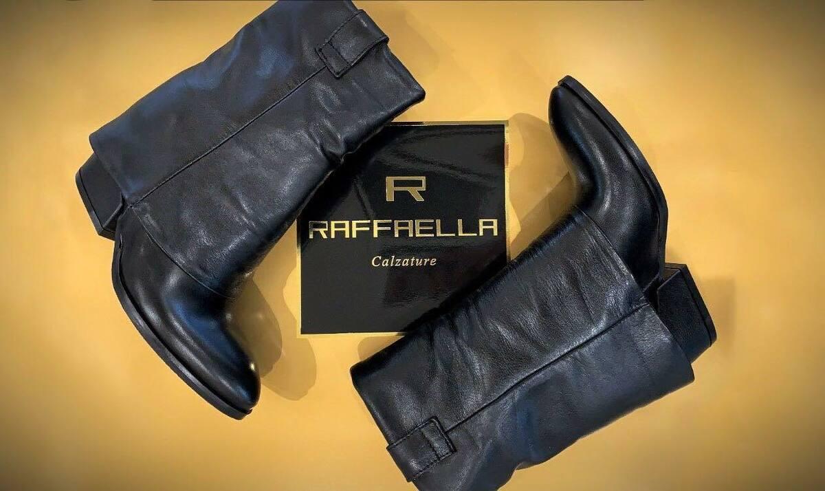 Raffaella Calzature